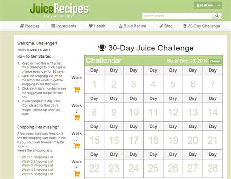 Juicer 4 Juta 30 day juice challenge dunia puanstoberi