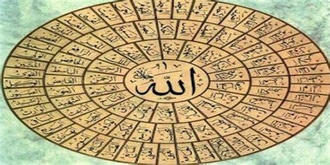 Rahasia Zikir Asmaul Husna dzikir asmaul husna terjemahan apk baixar gr 225 tis livros