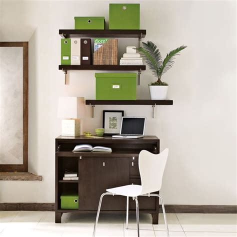 Desk Ideas For Small Spaces Questions Desk Cabinet Combo For Small Space Small Spaces Small Space Organization