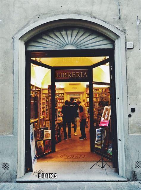 firenze libreria la libreria clichy a firenze libreria e casa editrice
