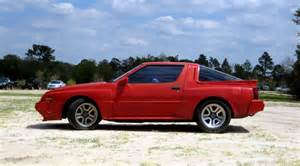 Chrysler Conquest Tsi 1989 Chrysler Conquest Pictures Cargurus