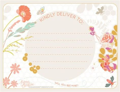 printable shipping tags 67 best valentine s day labels templates and printables
