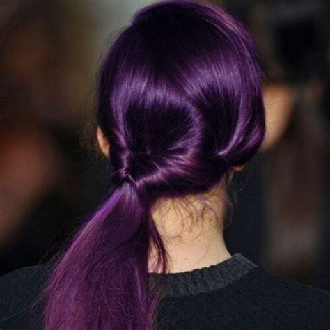 plum hair color 50 beautiful plum hair color ideas hair motive hair motive