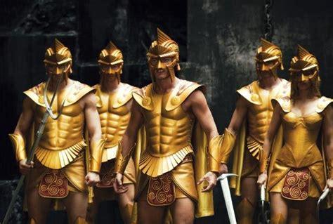 film god of war vs zeus immortal immortalspedia wiki fandom powered by wikia