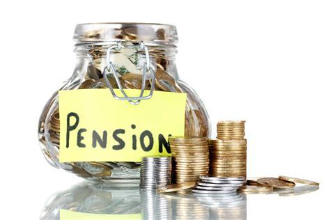 incrementos a las pensiones del imss para 2016 imss mi retiro y pensi 243 n
