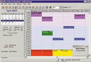 doctor appointment calendar template calendar template 2016