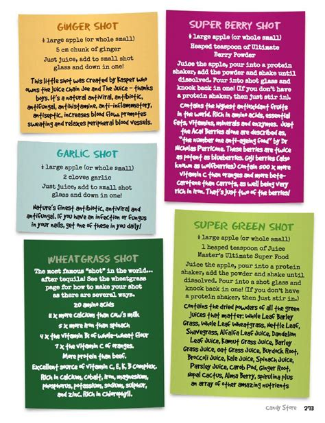 Jason Vale Detox Recipes by Taken From Fb Page Jason Vale Juicemaster Juicing