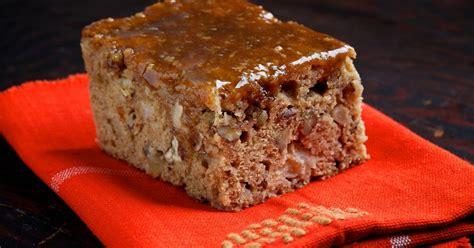 apple dapple cake recipe 13 x 9 pan pumpkin apple dapple cake