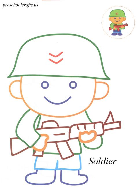 preschool coloring pages for march march free printable coloring pages for preschool march