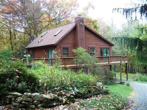 log cabins near me amazing lake cabins for rent near me mchenry md vacation rental great log cabin located near