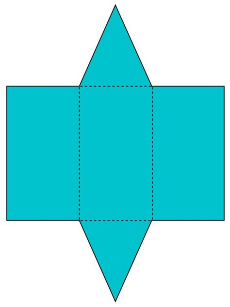 prisma form what is a prism prism shape dk find out