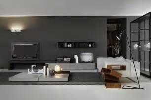 wohnzimmer lowboard 55 einrichtungsideen f 252 rs moderne wohnzimmer im jahr 2015