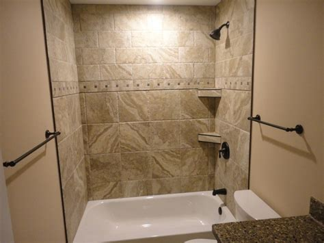 cost to install bathroom bathroom wall tile installation cost 28 images