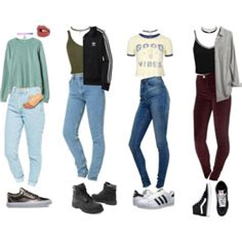90s Grunge school outfits   Pictures   Pinterest   J brand