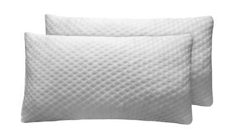 almohada de almohadas viscoel 225 sticas