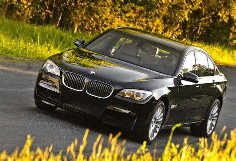 bmw i25 bahrain best selling cars page 3