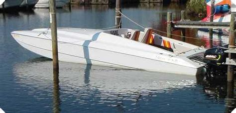 boat props denver skaterfest3