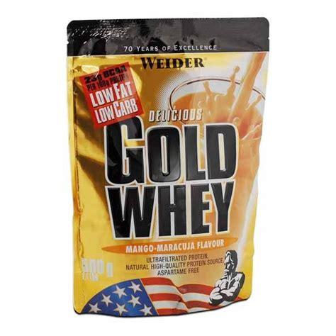 Weider Whey Buy Weider Gold Whey Mango Fruit Powder At Nu3