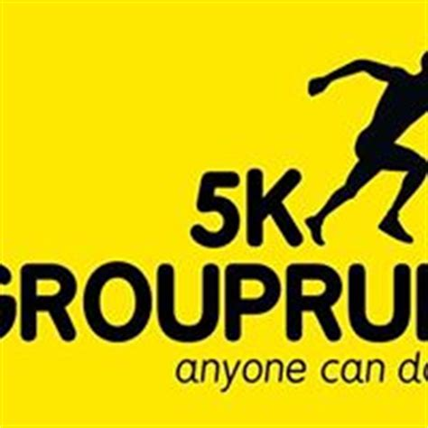 couch to 5k blackburn all events in blackburn today and upcoming events in