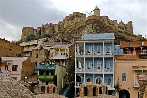 house of travel la casa dei viaggiatori 2014 tbilisi