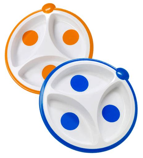 Baby Safe Feeding Plate With Skid Base dr brown s designed to nourish feeding line review