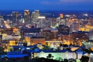 Search Alabama Birmingham Alabama Find Great Hotel Room Deals Hotelroomsearch Net
