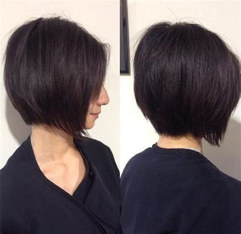 30 beautiful and classy graduated bob haircuts 30 beautiful and classy graduated bob haircuts