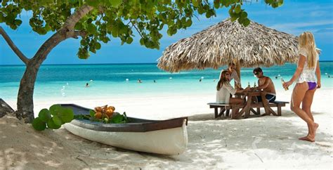 hotel florida truth love 1408833891 sandals montego bay the travel store