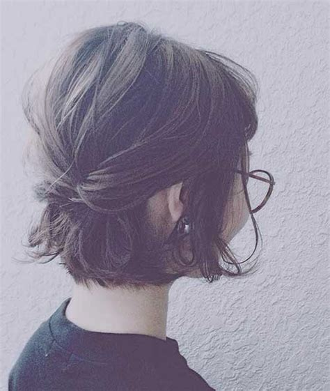 Hairstyles For 2016 For 35 by 35 Bob Hairstyles 2016 Bob Hairstyles 2017