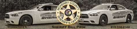 Mchenry County Court Records Mchenry County Sheriff