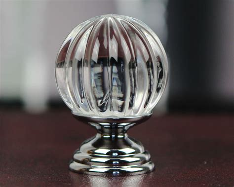 Glass Drawer Pulls For Dressers by Knobs Glass Dresser Knob Drawer Knobs Pull Handles