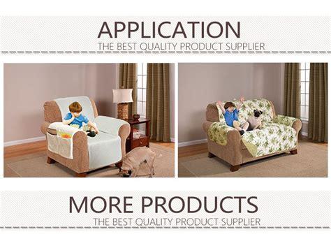 plain lazy boy recliner sofa slipcovers buy lazy boy