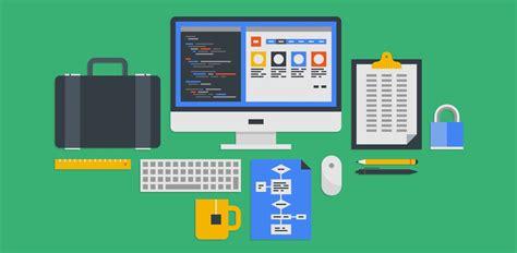 create a blueprint online 7 skills every web designer must master webdesigner depot