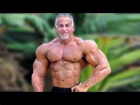 bodybuilders over 55 years old 67 best images about old muscles on pinterest