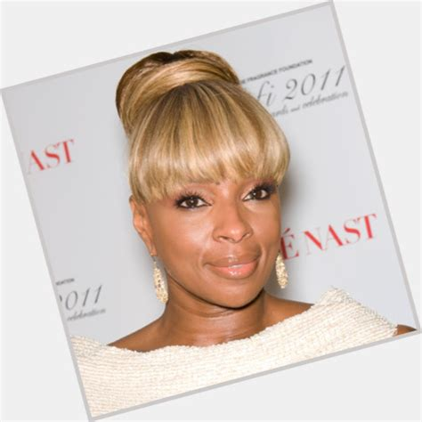 j blige illuminati j blige official site for crush wednesday wcw