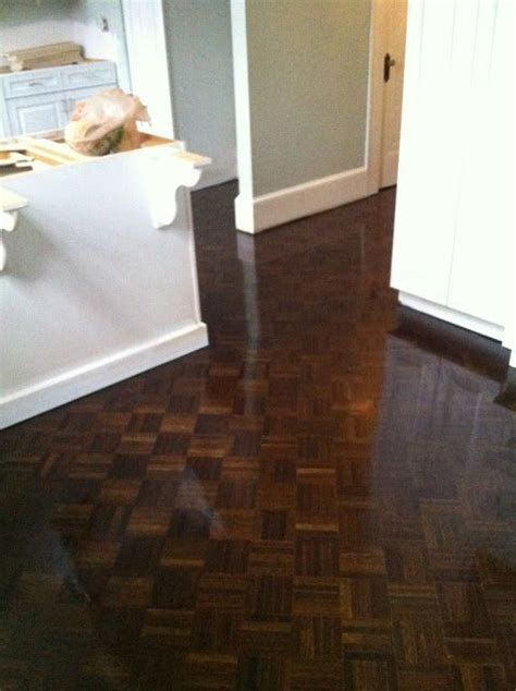 Parquet Floors Stained by 25 Best Ideas About Stains On White Trim