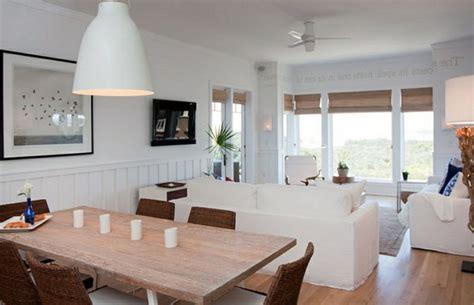 2 wohnzimmer einrichten wohnzimmer mit esszimmer einrichten