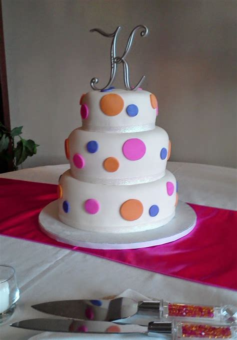 Specialty Wedding Cakes by Specialty Wedding Cakes Williams On The Lake