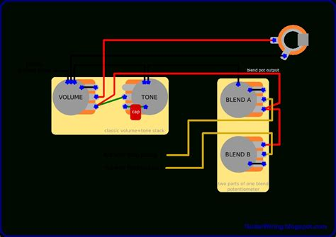 3 way switch wiring telecaster diagram stewmac wiring