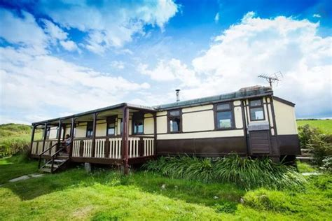 airbnb wales 10 stunning airbnb homes to stay in for a special
