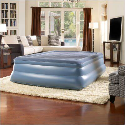 adventure mattress 05613cheap mattresses harley davidson bedding