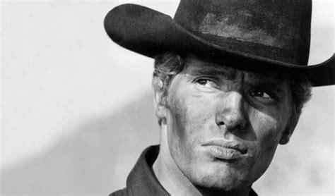 film cowboy giuliano gemma giuliano gemma spaghetti westerns angel face in