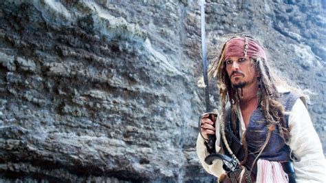 wallpaper hd jack sparrow jack sparrow pose hd wallpaper wallpaperfx