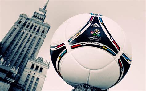 Adidas Tango | adidas tango 12 uefa euro 2012 cup offical match ball