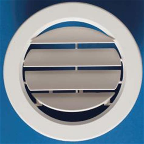 rv ceiling vent quot jet quot 8850 fully adjustable large rv ac ceiling