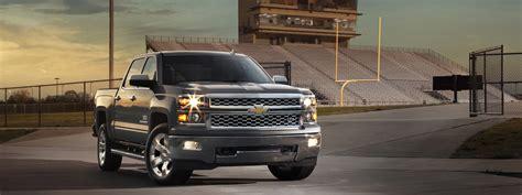 truck albany ny used chevy trucks albany ny depaula chevrolet