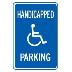 disabled parking template handicapped parking symbol clipart best