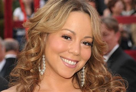 carey hair color carey hair color and how to get on