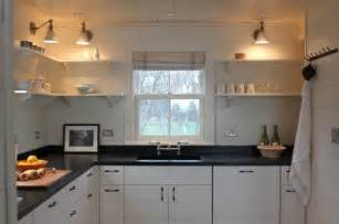 soapstone countertops maine several great kitchen design ideas