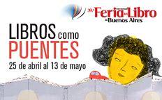 fecha de cobro del bono navideo2016 cooperativa argentina trabaja feria del libro 2013 fechas